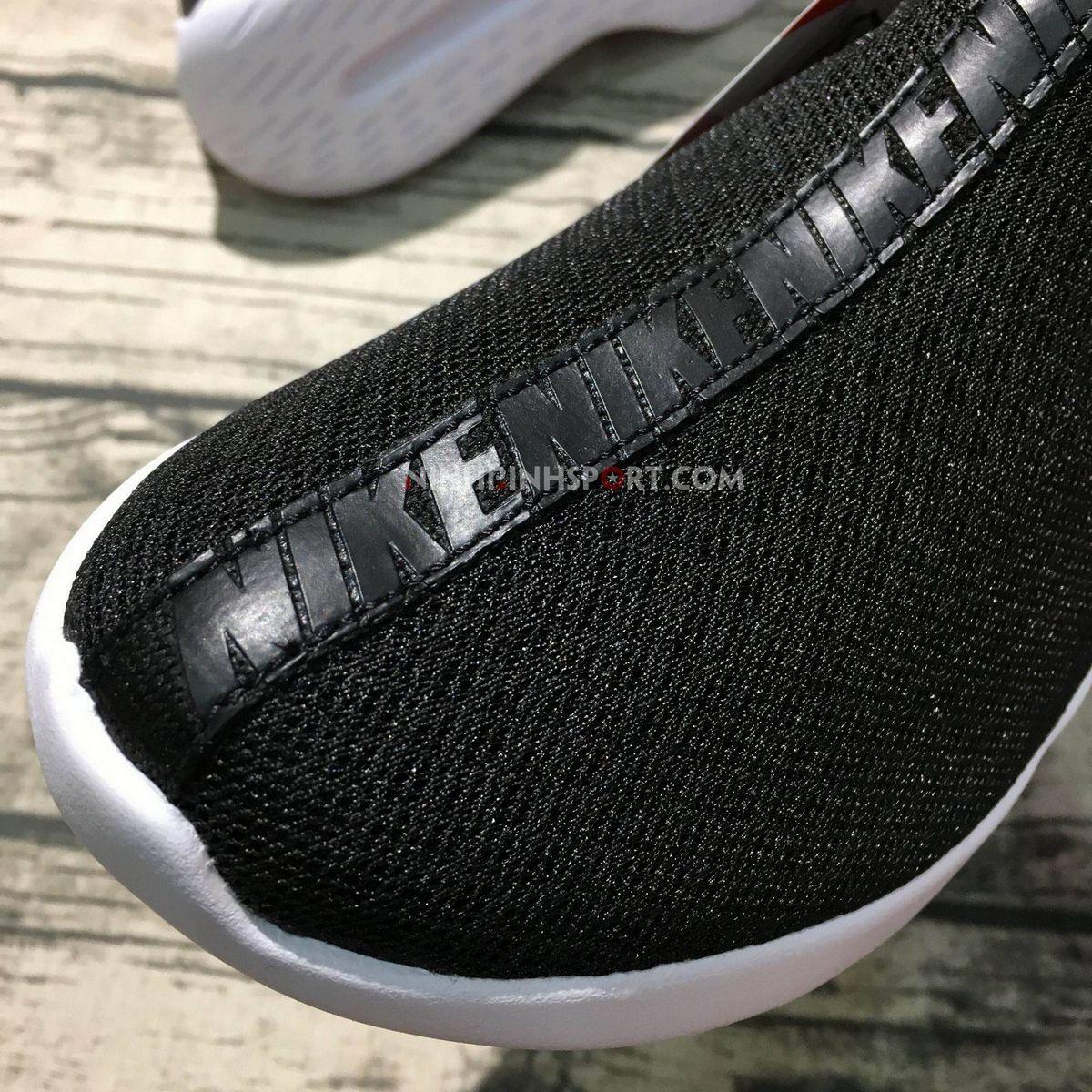 Giầy thể thao nam Nike Viale Slip-on AV4075-002