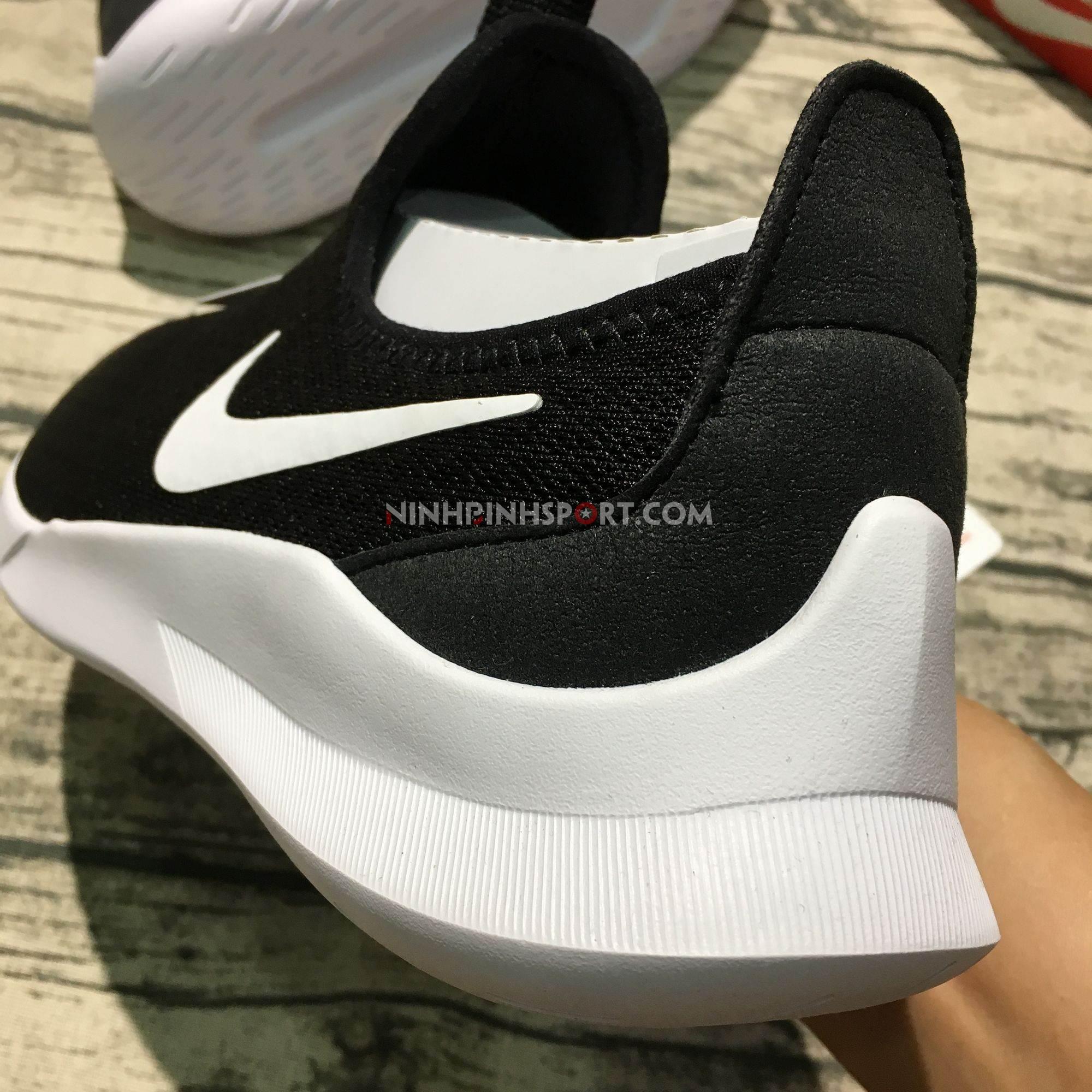 Giày thể thao nam Nike Viale Slip-on AV4075-002