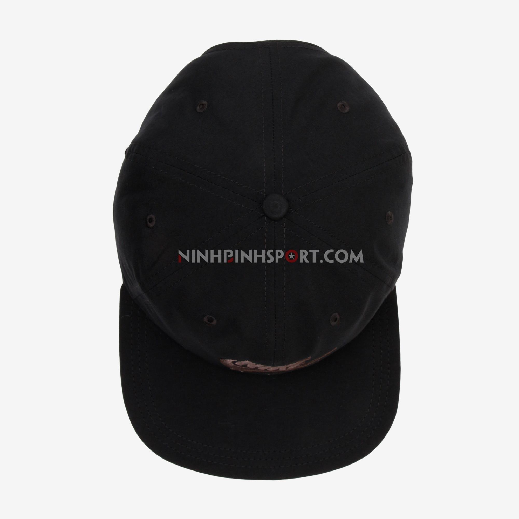 Mũ thể thao nam Nike Air Pro Cap AV6698-010