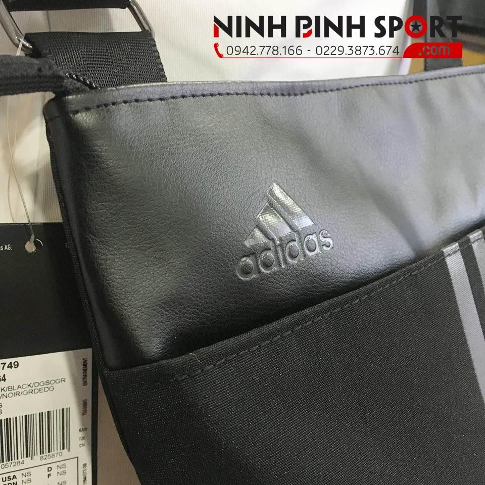 Túi thể thao Adidas AZ6749