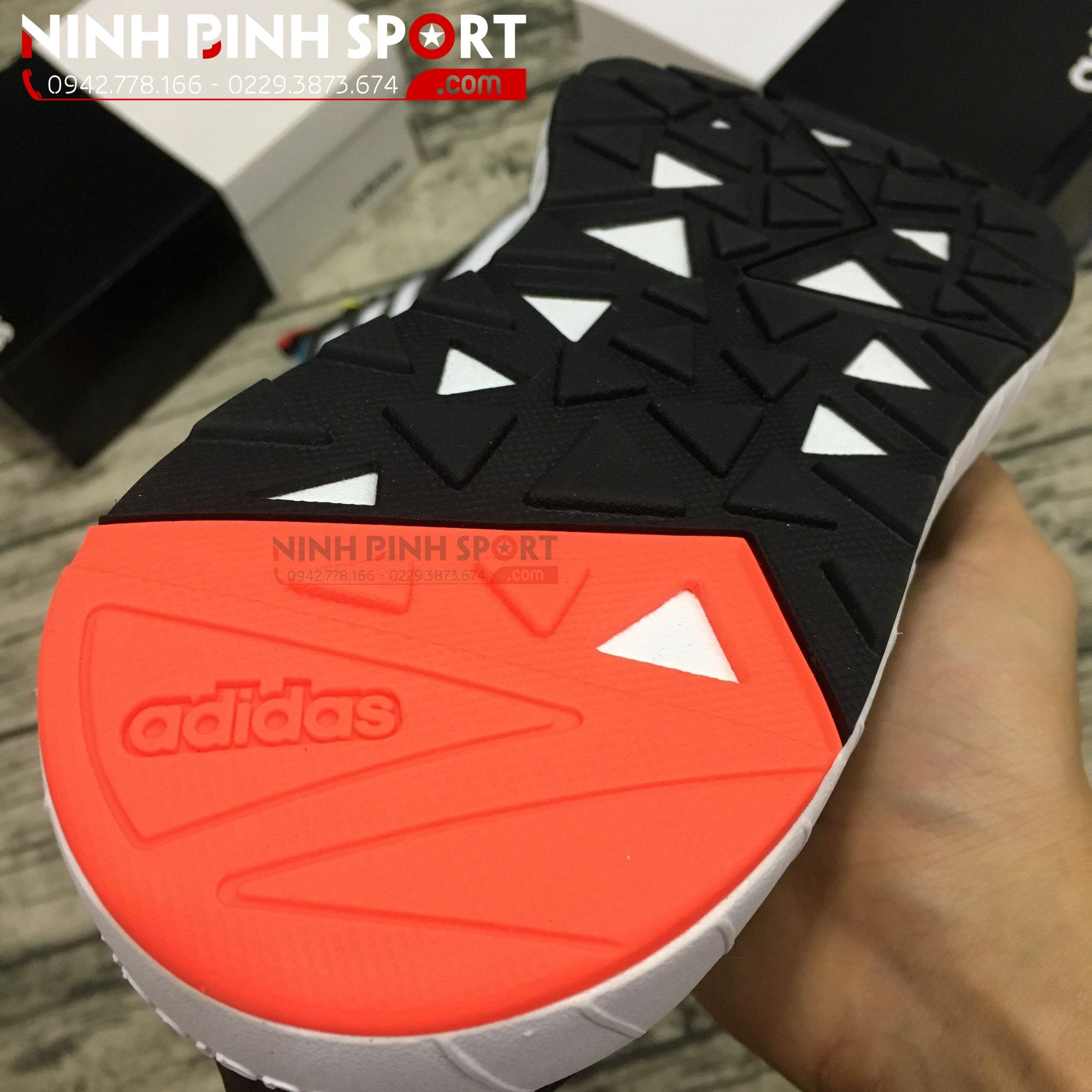 Giày thể thao nam Adidas Questar Drive B44817