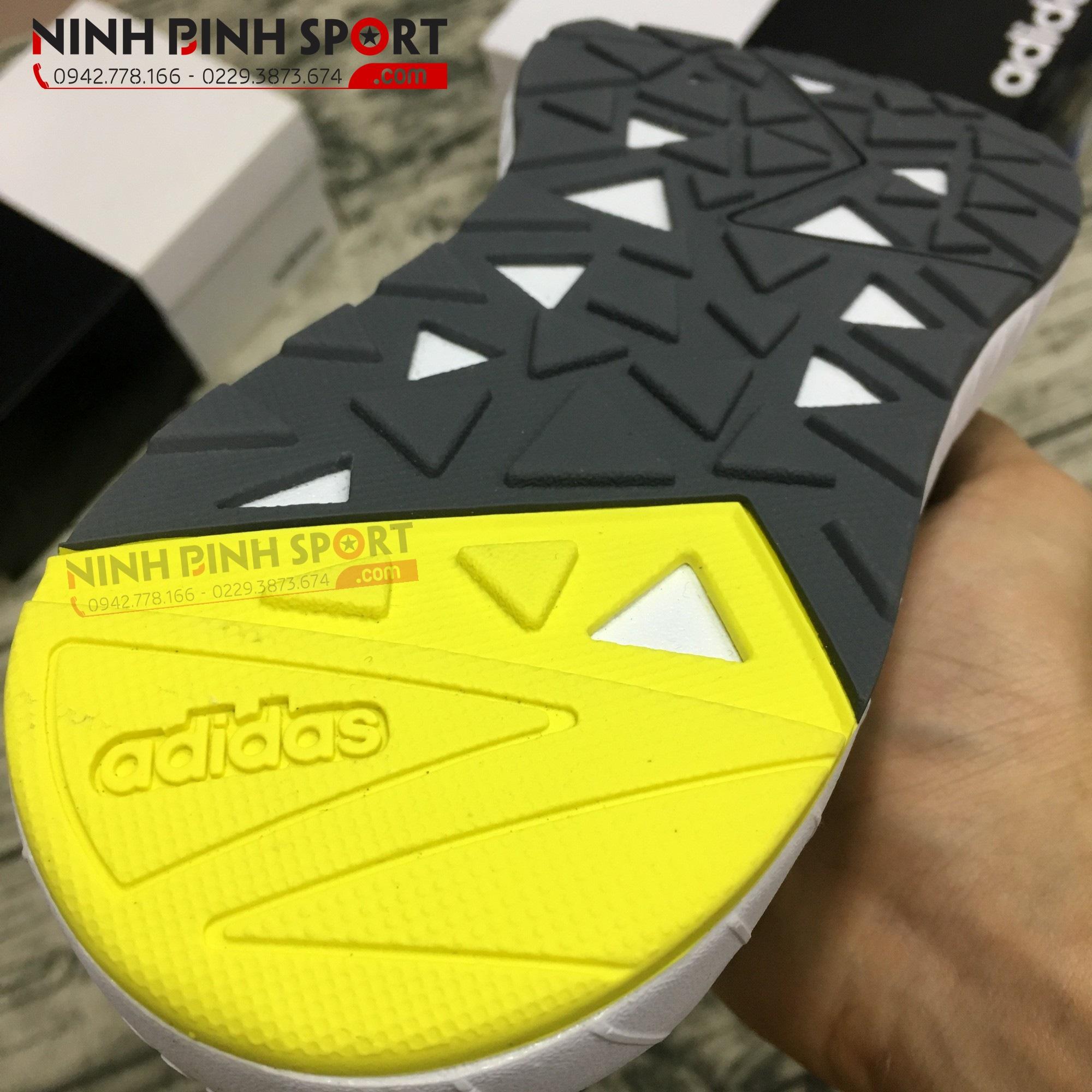 Giầy thể thao nam Adidas Questar Drive B44818