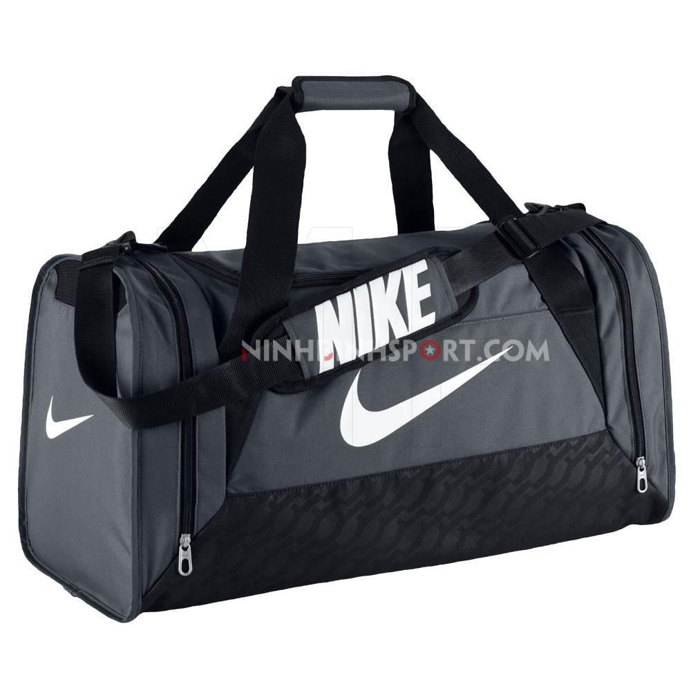 Túi thể thao Nike BA4829-074