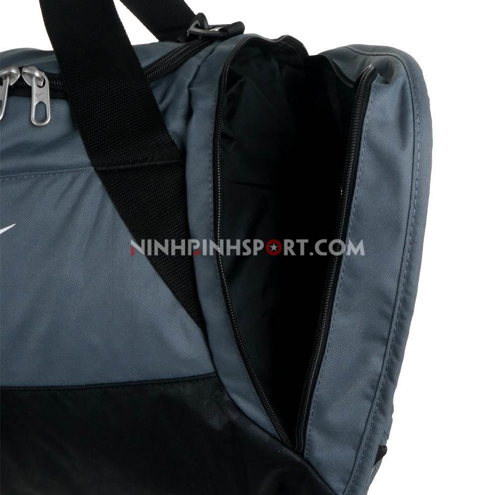 Túi thể thao Nike Brasilia BA4829-074
