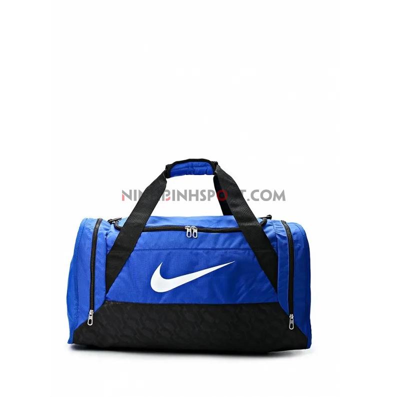 Túi thể thao Nike Brasilia  BA4829-411