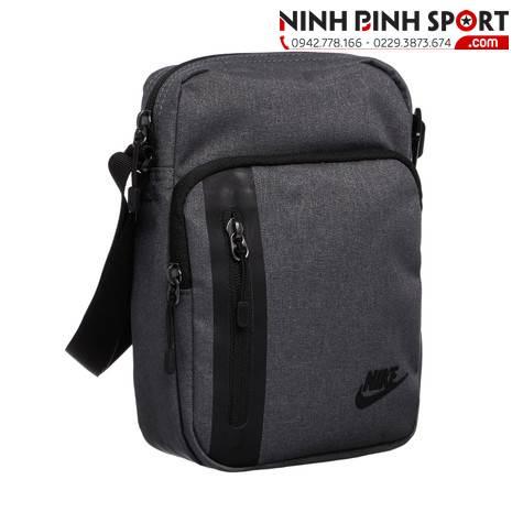 Túi thể thao Nike BA5268-021