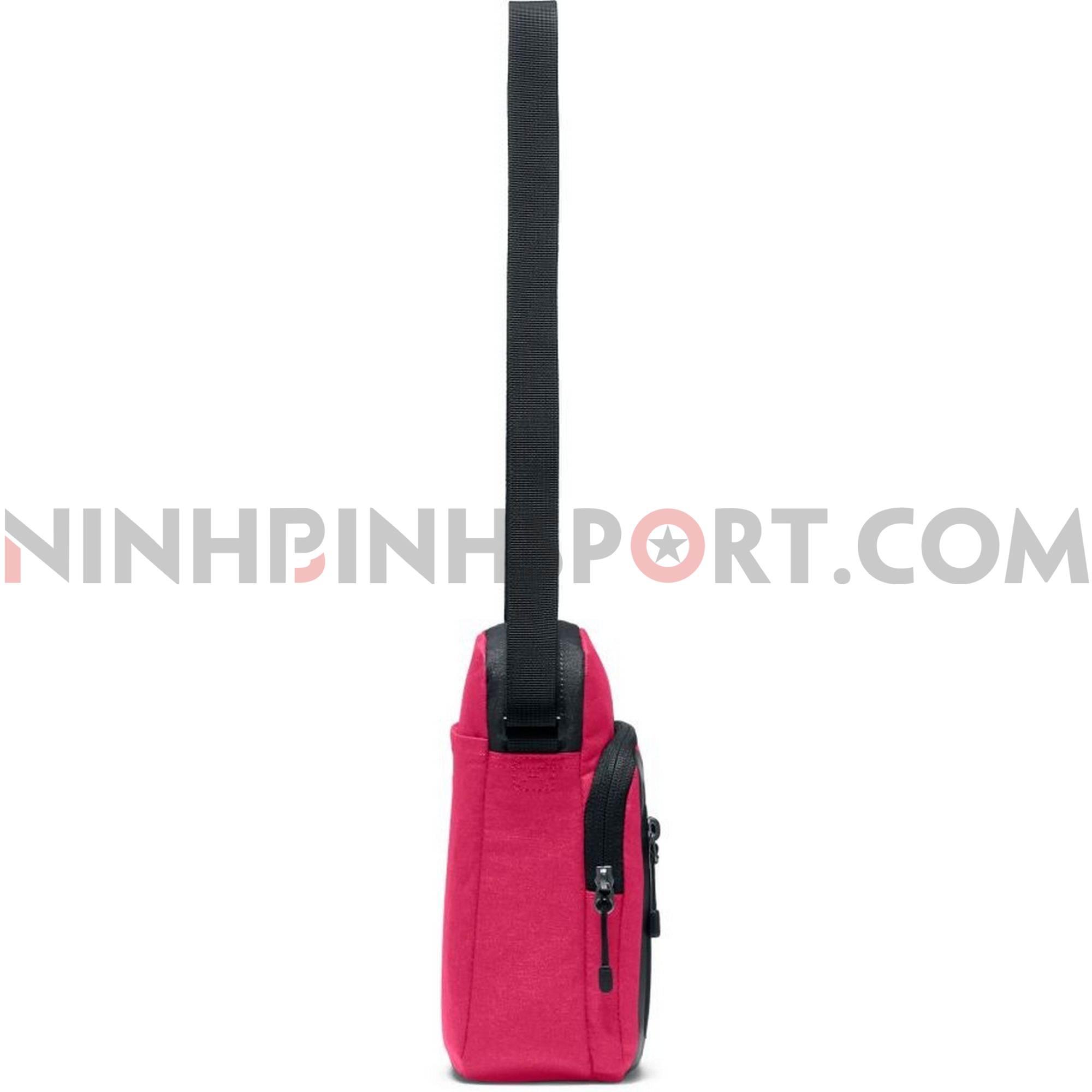 Túi thể thao Nike Tech Cross Body BA5268-693