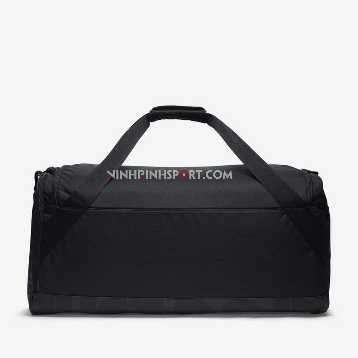 Túi thể thao Nike BA5334-010