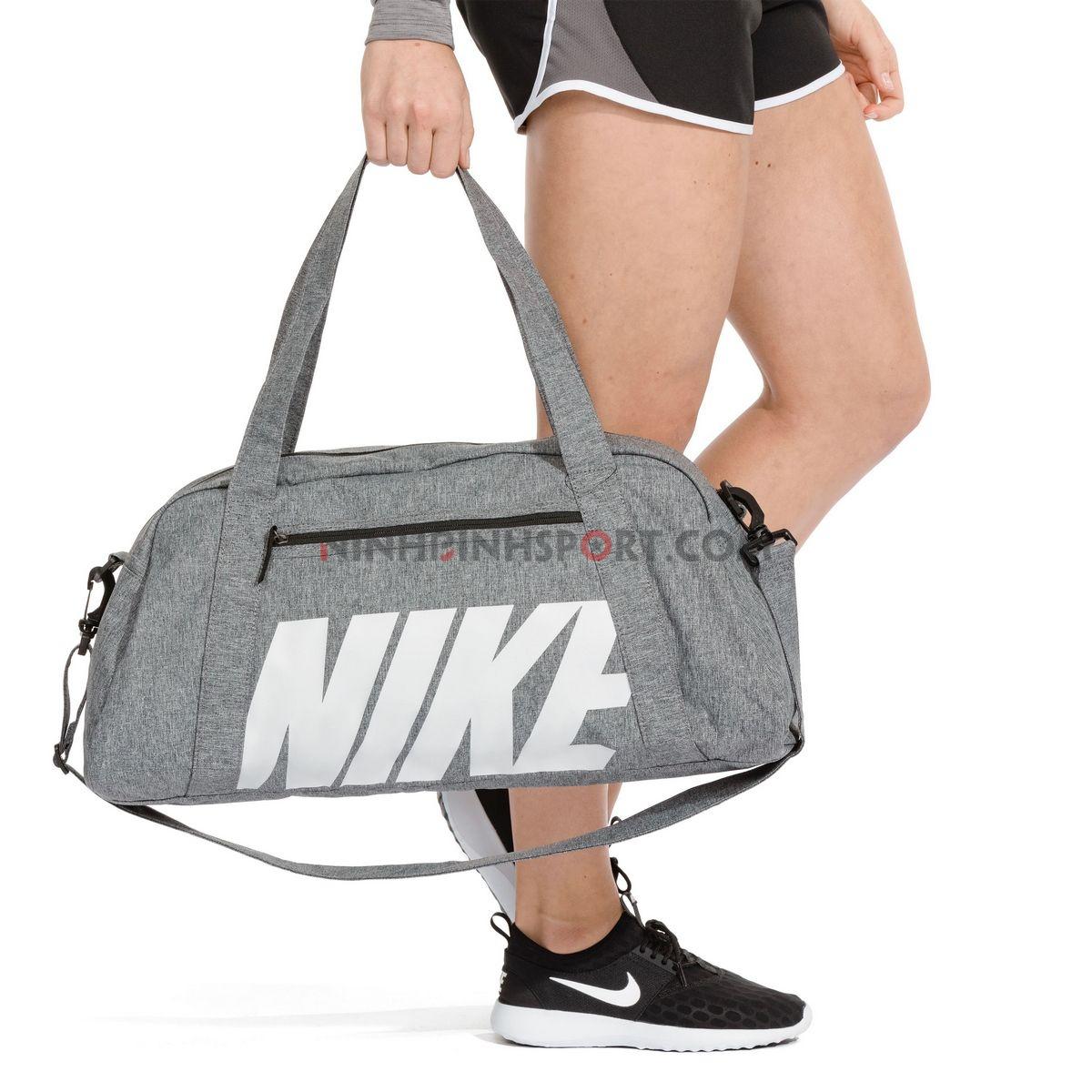 Túi thể thao Nike Gym Club BA5490-017