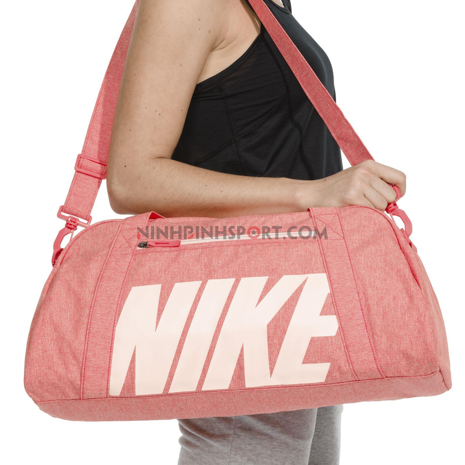 Túi thể thao Nike Gym Club BA5490-850