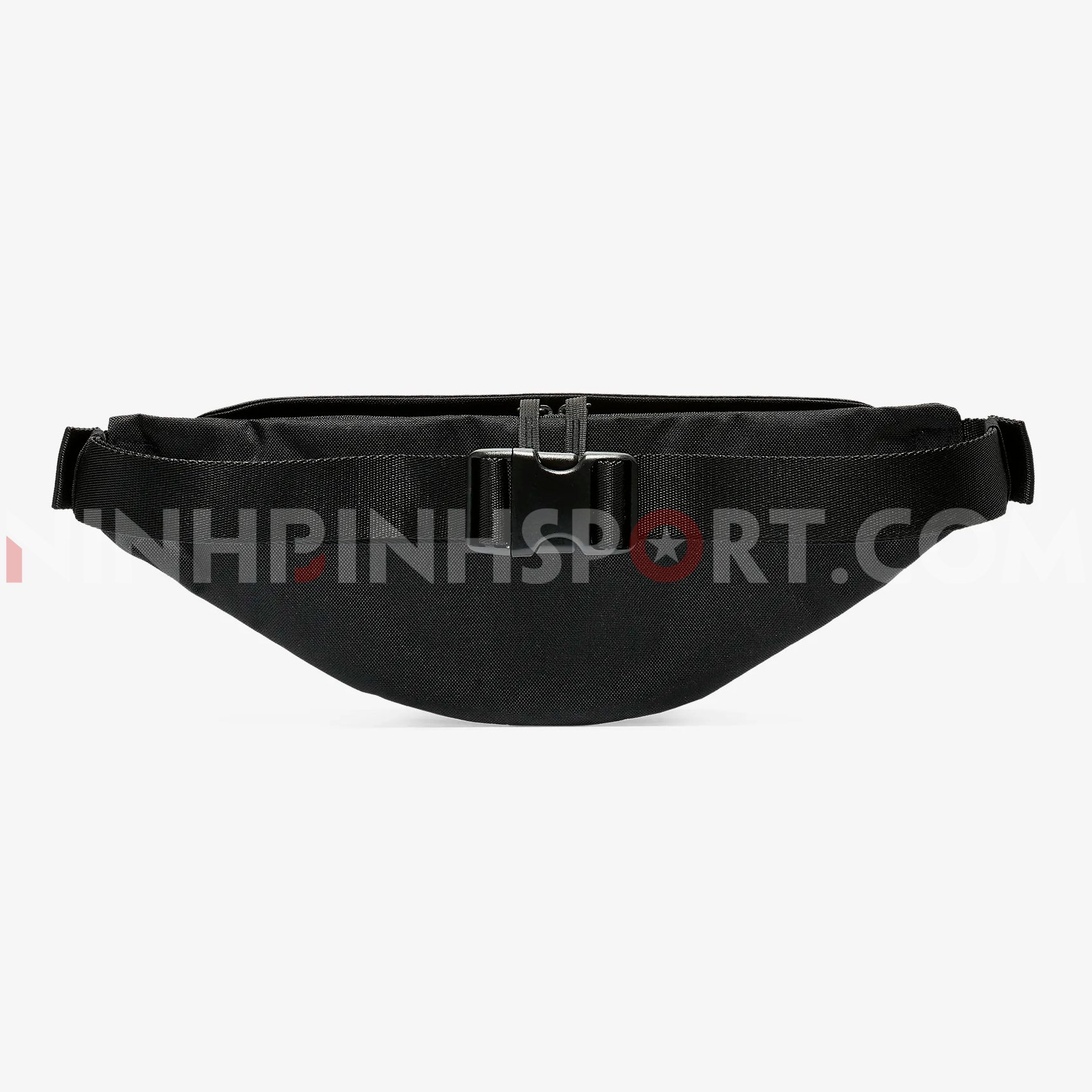 Túi thể thao Nike Heritage Hip Pack BA5750-010