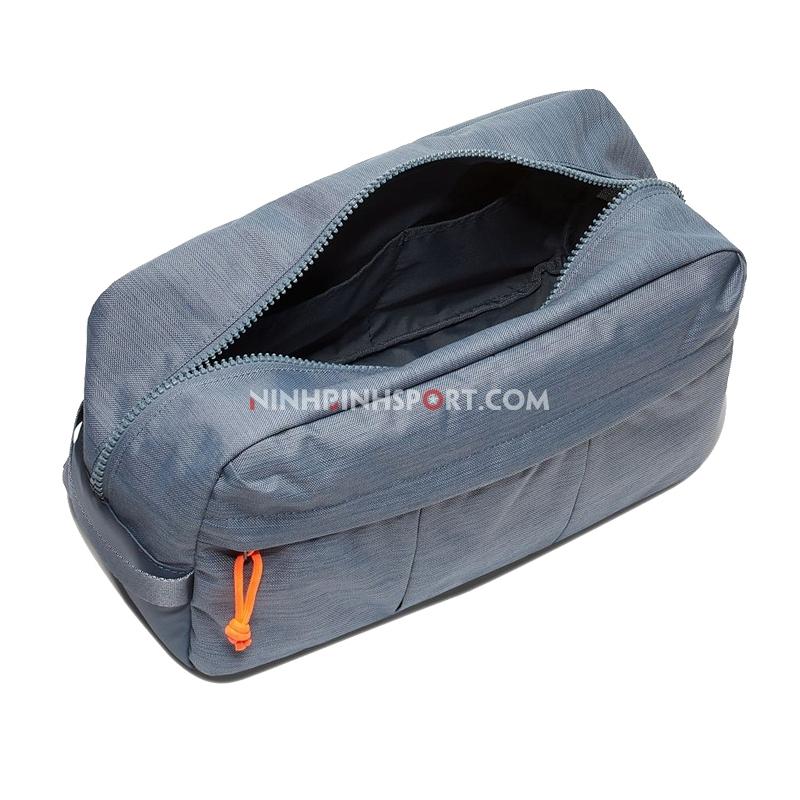 Túi thể thao Nike Academy Football Shoe BA5789-490