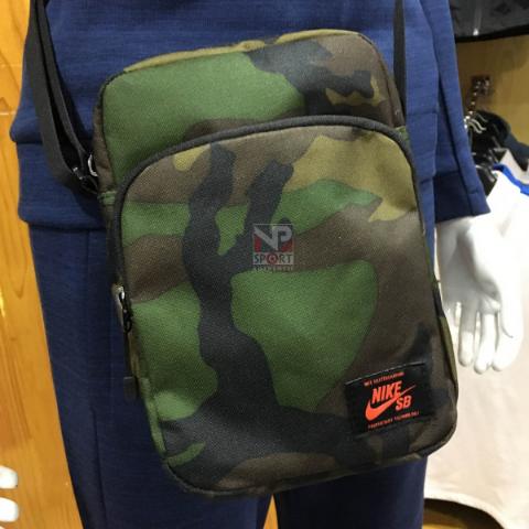 Túi thể thao nam Nike BA5849-210