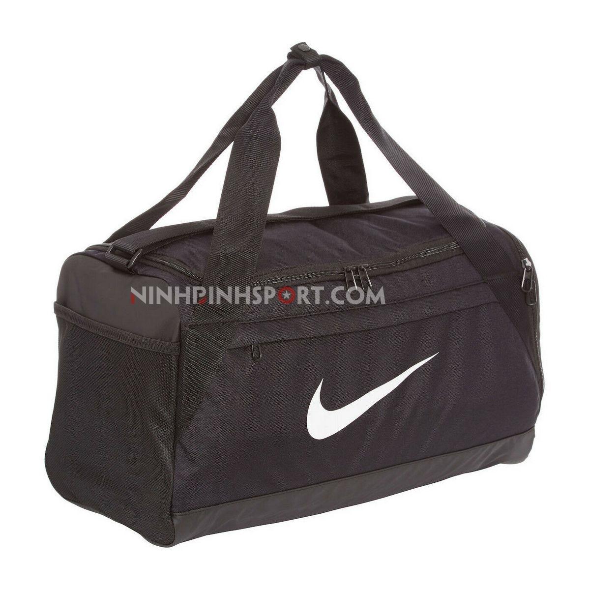 Túi thể thao Nike Brasilia Duffel M BA5977-010
