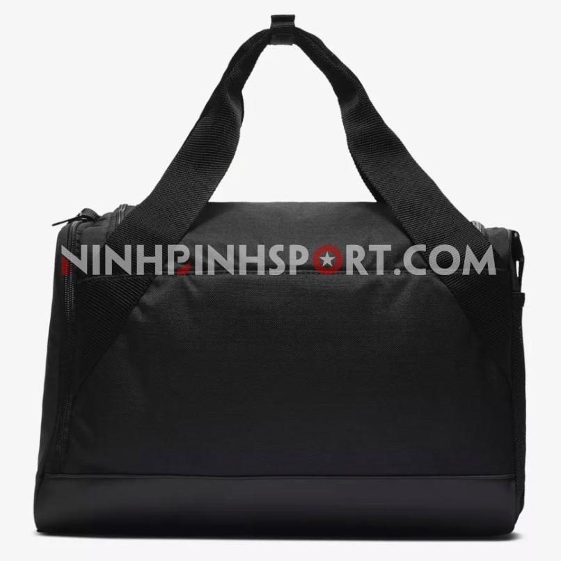 Túi thể thao Nike Brasilia Training Duffel Bag BA5982-010