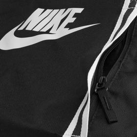 Túi Nike Heritage Duffel BA6147-010