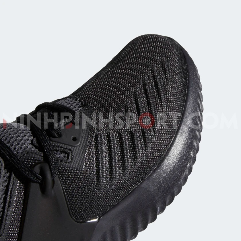 Giầy thể thao nam Adidas Alphabounce Beyond 2.0 BB7568