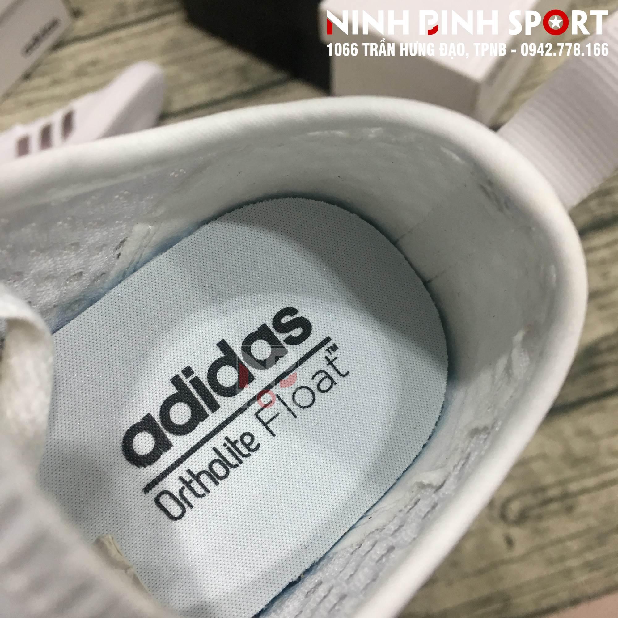 Giầy thể thao nữ Adidas Neo QT VULC 2.0 W BD7823