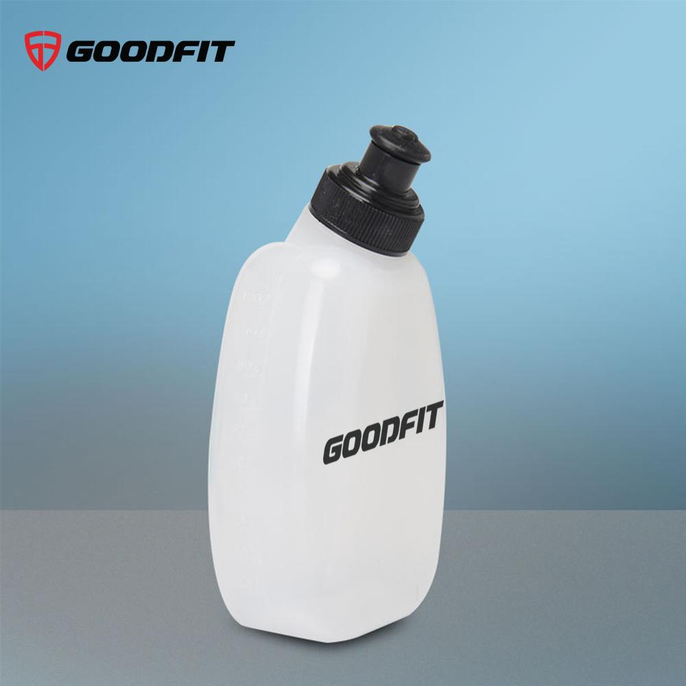 Bình nước Goodfit 100ml GF03RA