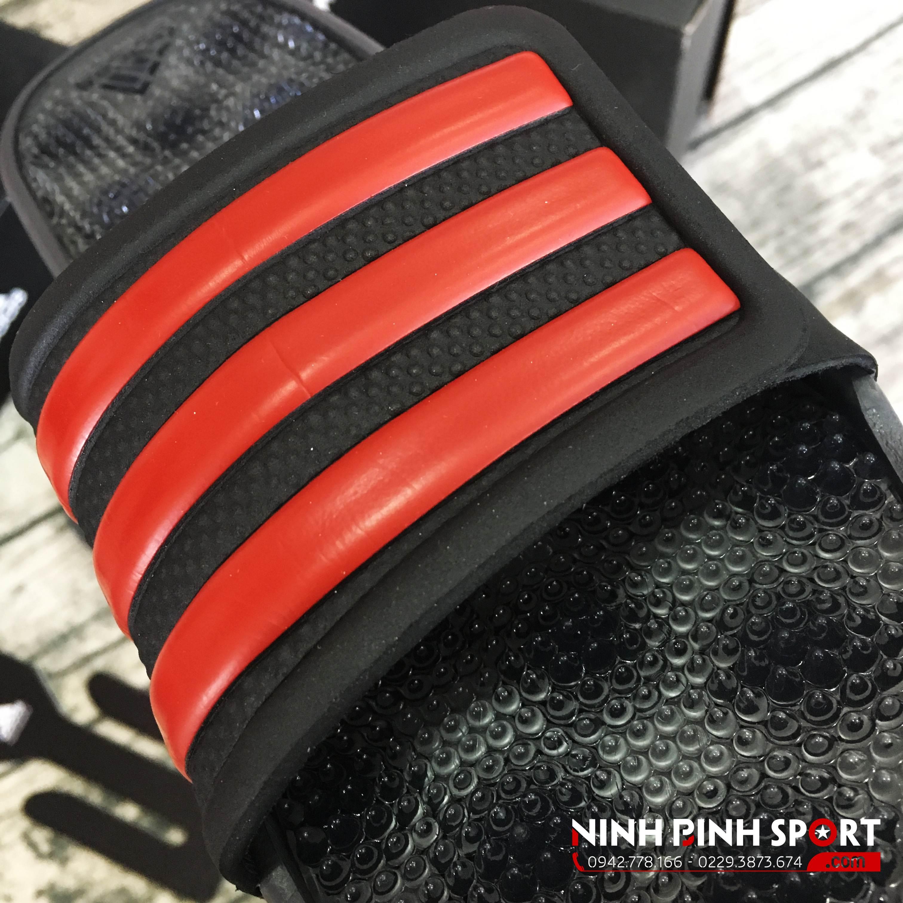 Dép Thể Thao Nam Adidas BB4571