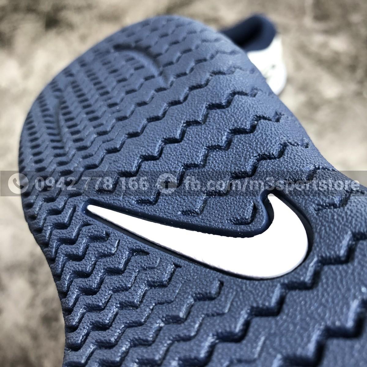 Giầy thể thao nam Nike Court Tech Challenge 20 BQ0234-103