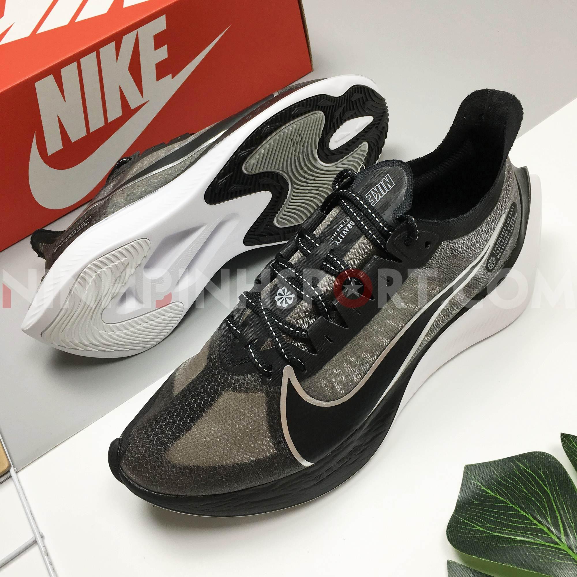 Giày thể thao nam Nike Zoom Gravity BQ3202-001