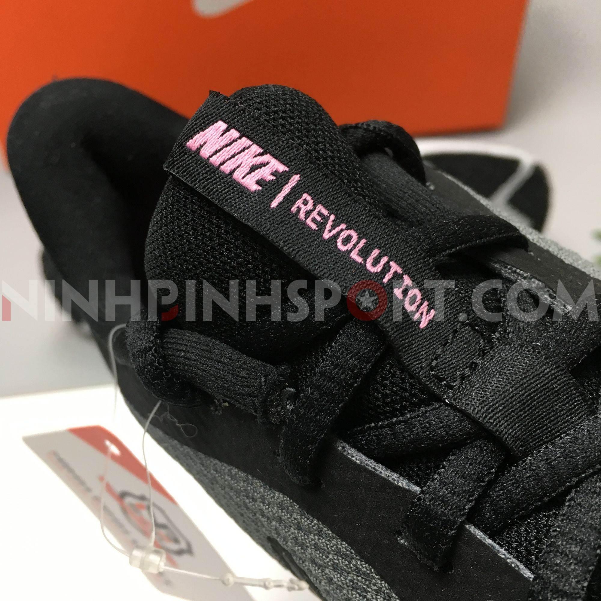 Giày thể thao nữ Nike Revolution 5 BQ3207-004