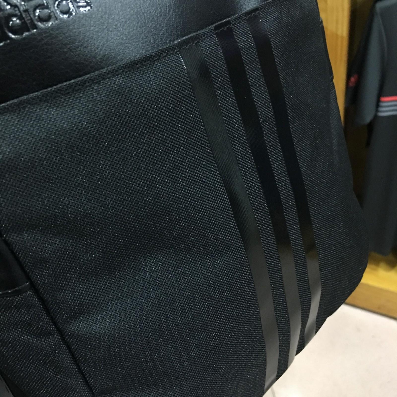 Túi thể thao Adidas Org2 BQ6975