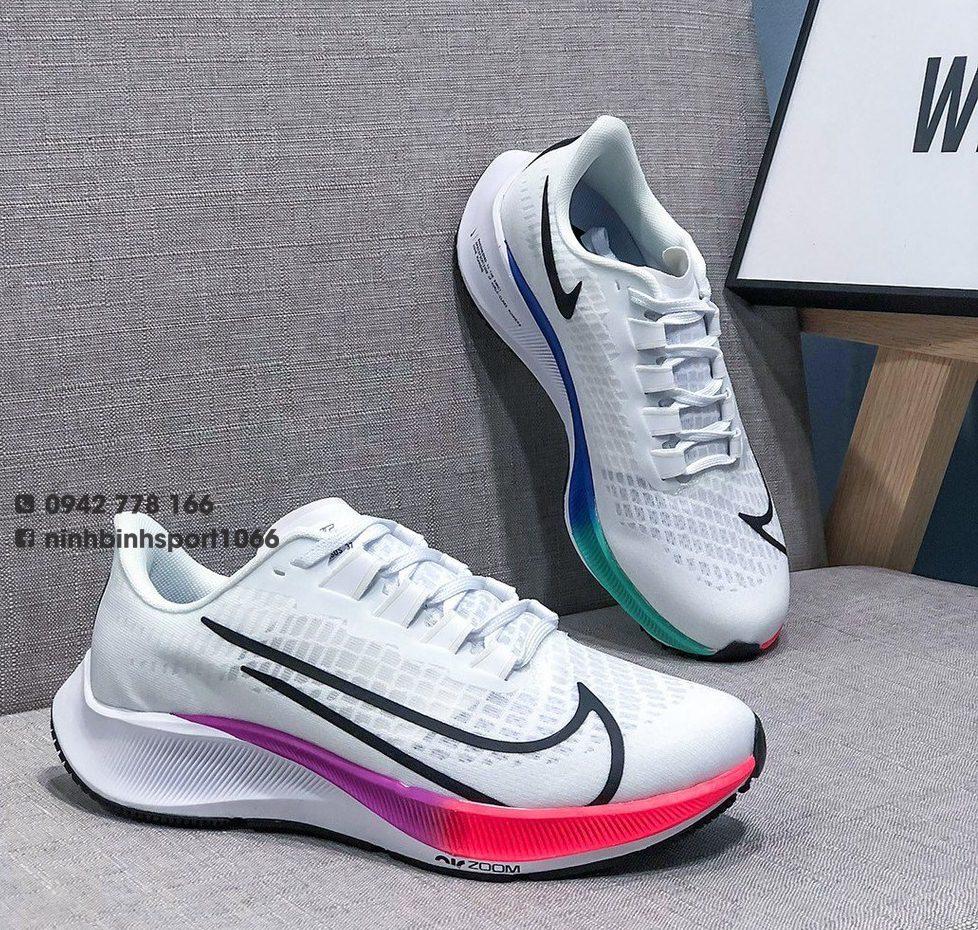 Giày thể thao nam Nike Air Zoom Pegasus 37 BQ9646-103