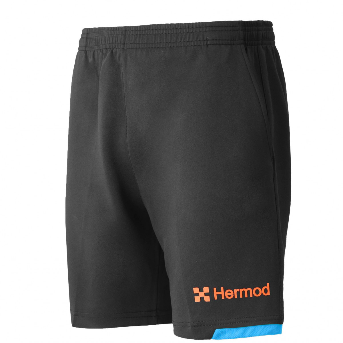 Quần nam hermod - basic 01 BQM01