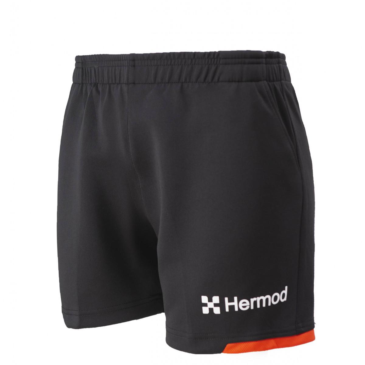 Quần nữ hermod - basic 01 BQW01