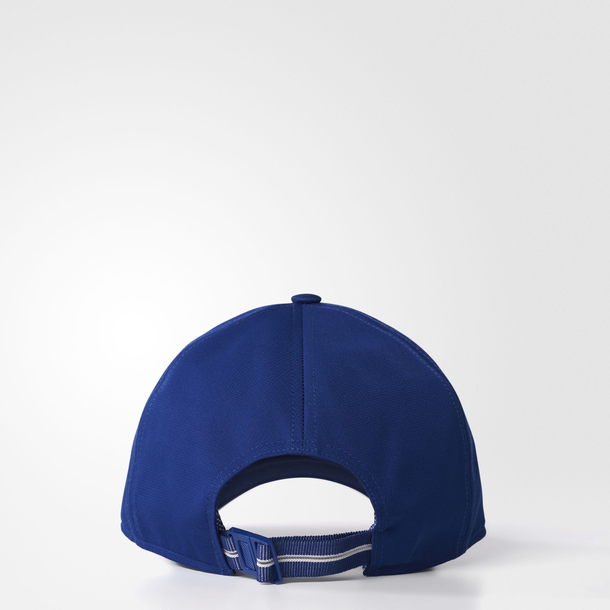 Mũ thể thao Adidas 5 Panel Classic Climalite Tennis BR6708