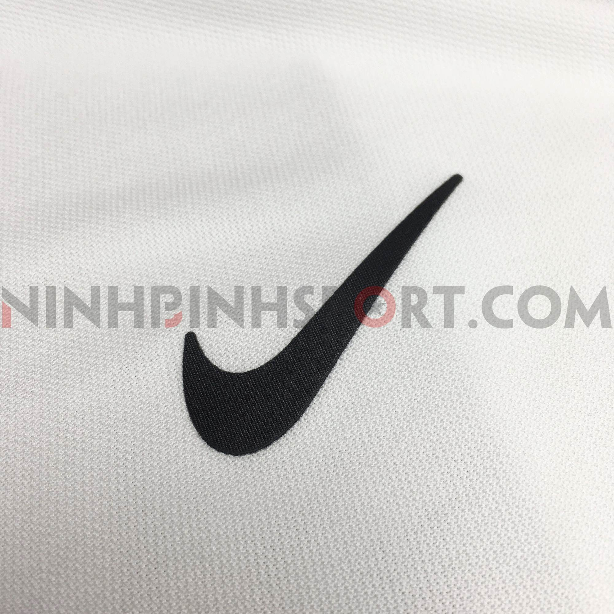 Áo thể thao nam Nike Court Dri-FIT BV1195-100