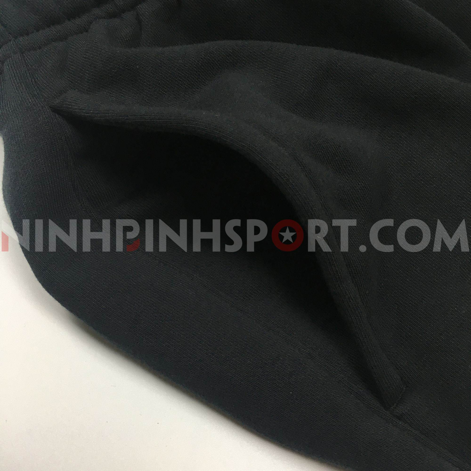 Quần dài thể thao nam Nike As Club Jogger BV2680-010