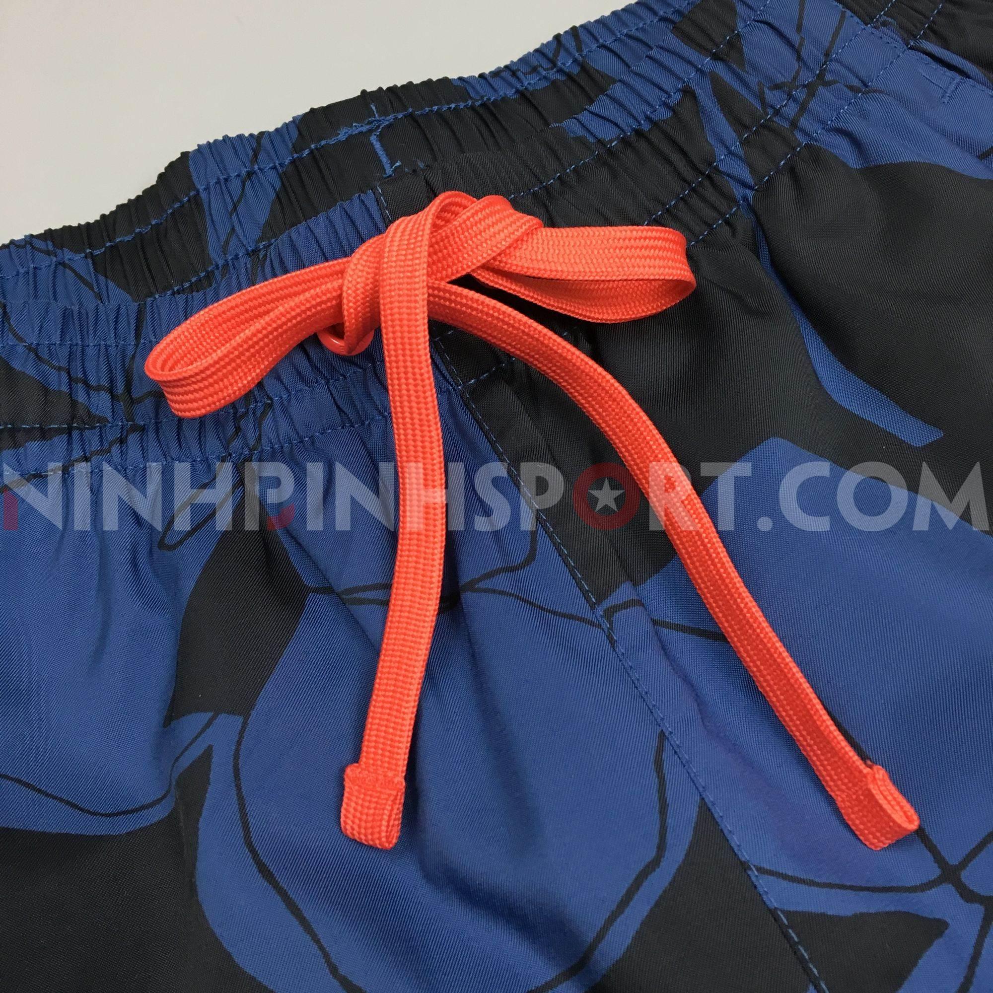 Quần thể thao nam Nike Sportswear Floral BV3648-469
