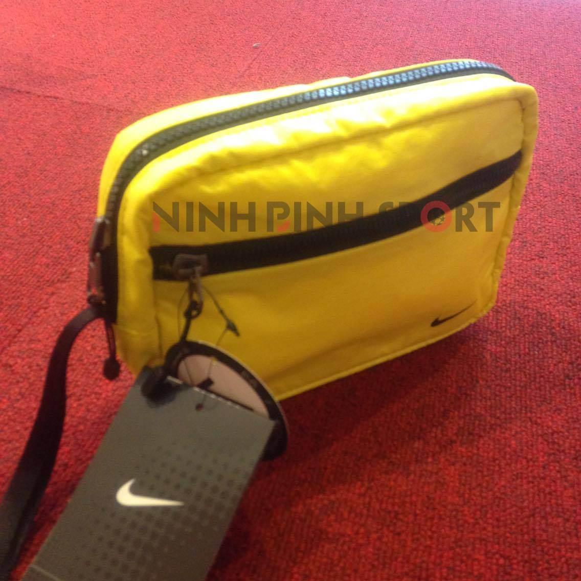 Túi thể thao nữ Nike Studio Kot 2.0 BZ9757-741