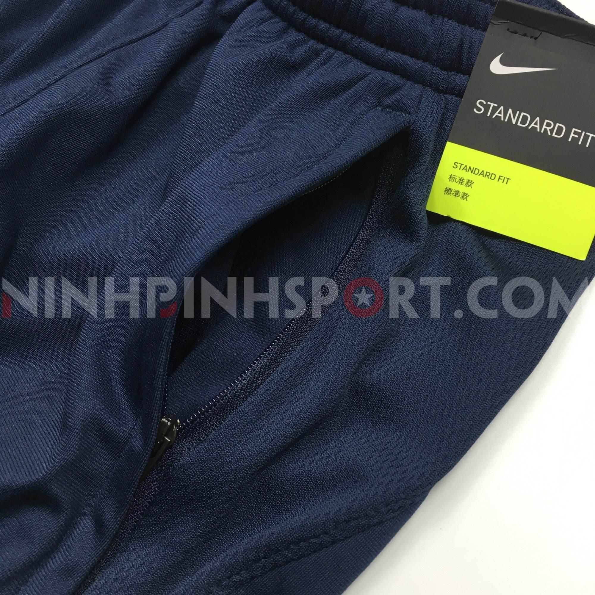 Quần thể thao nam Nike ACD M18 KZFP Conavy CD2232-451