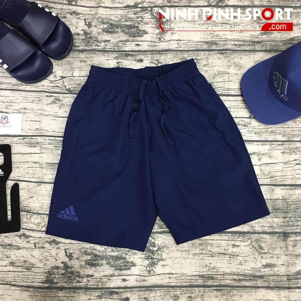 Quần Thể Thao Adidas Club Bermuda Short CE1432