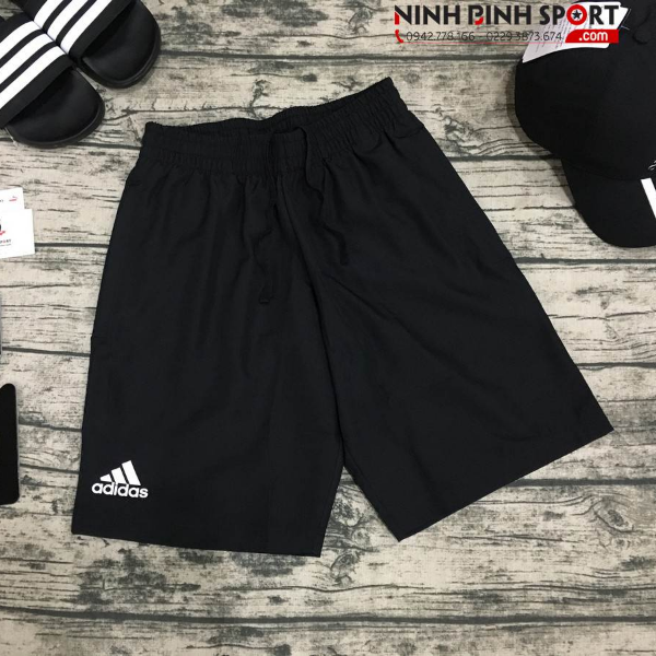 Men's 3-Stripes Club Shorts CE1434