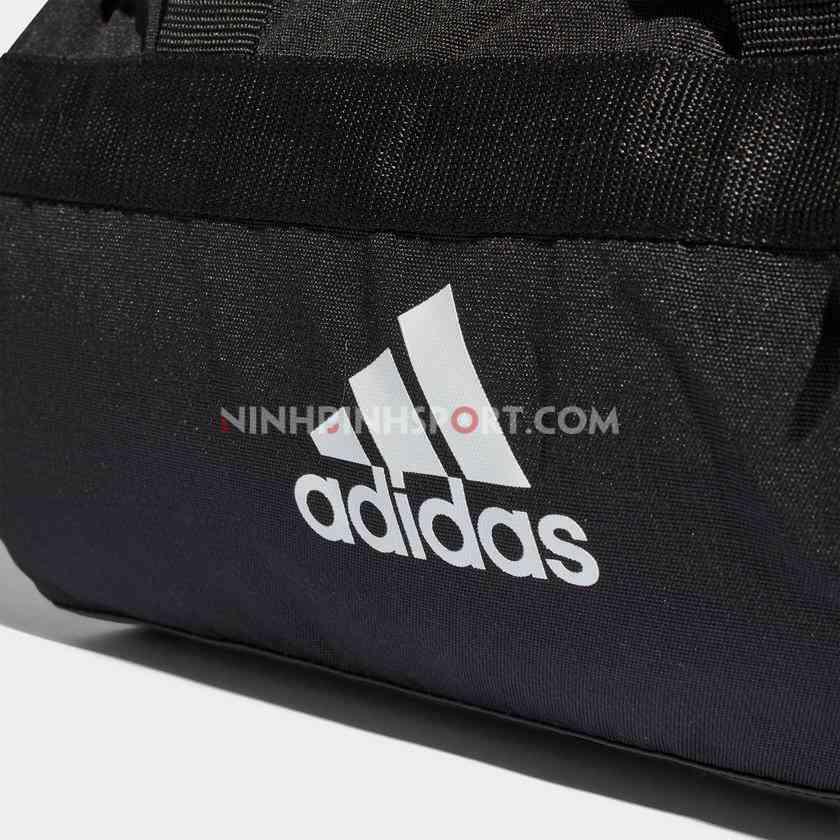 Túi thể thao Adidas Convertible 3-Stripes Duffel Extra Small CG1531