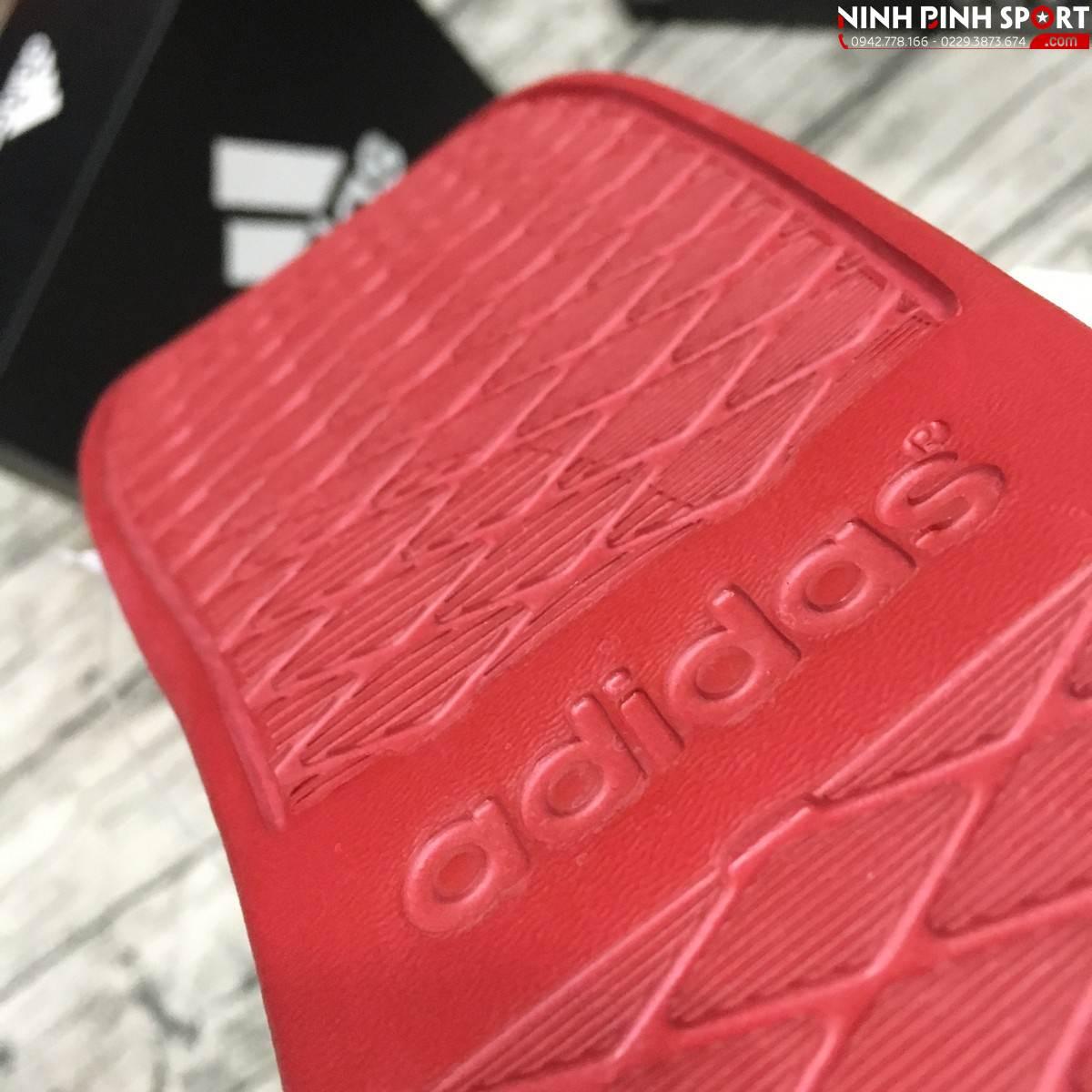 Dép Thể Thao Adidas Adilette Comfort CG3424