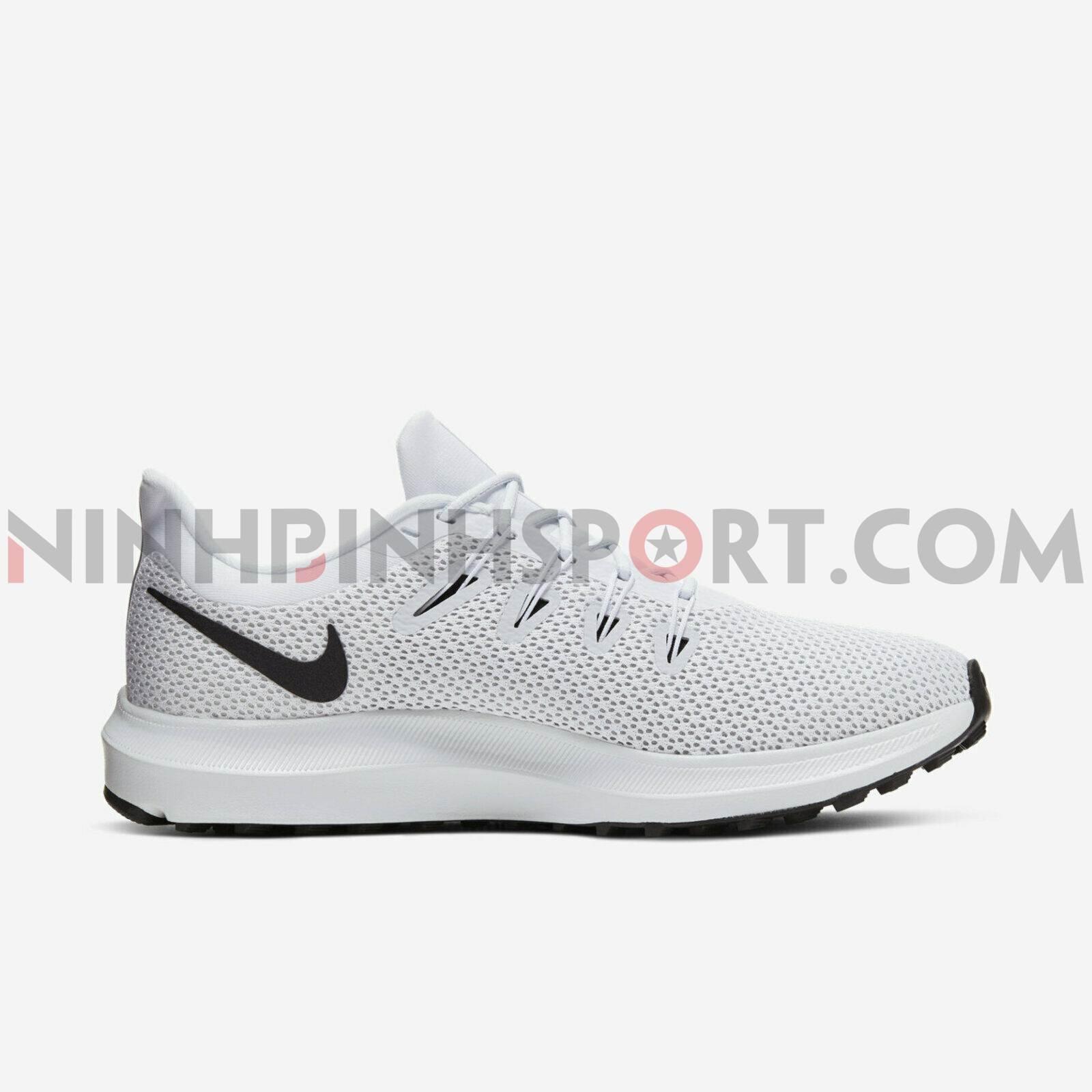 Giày thể thao nữ Nike Wmns Quest 2 CI3803-100