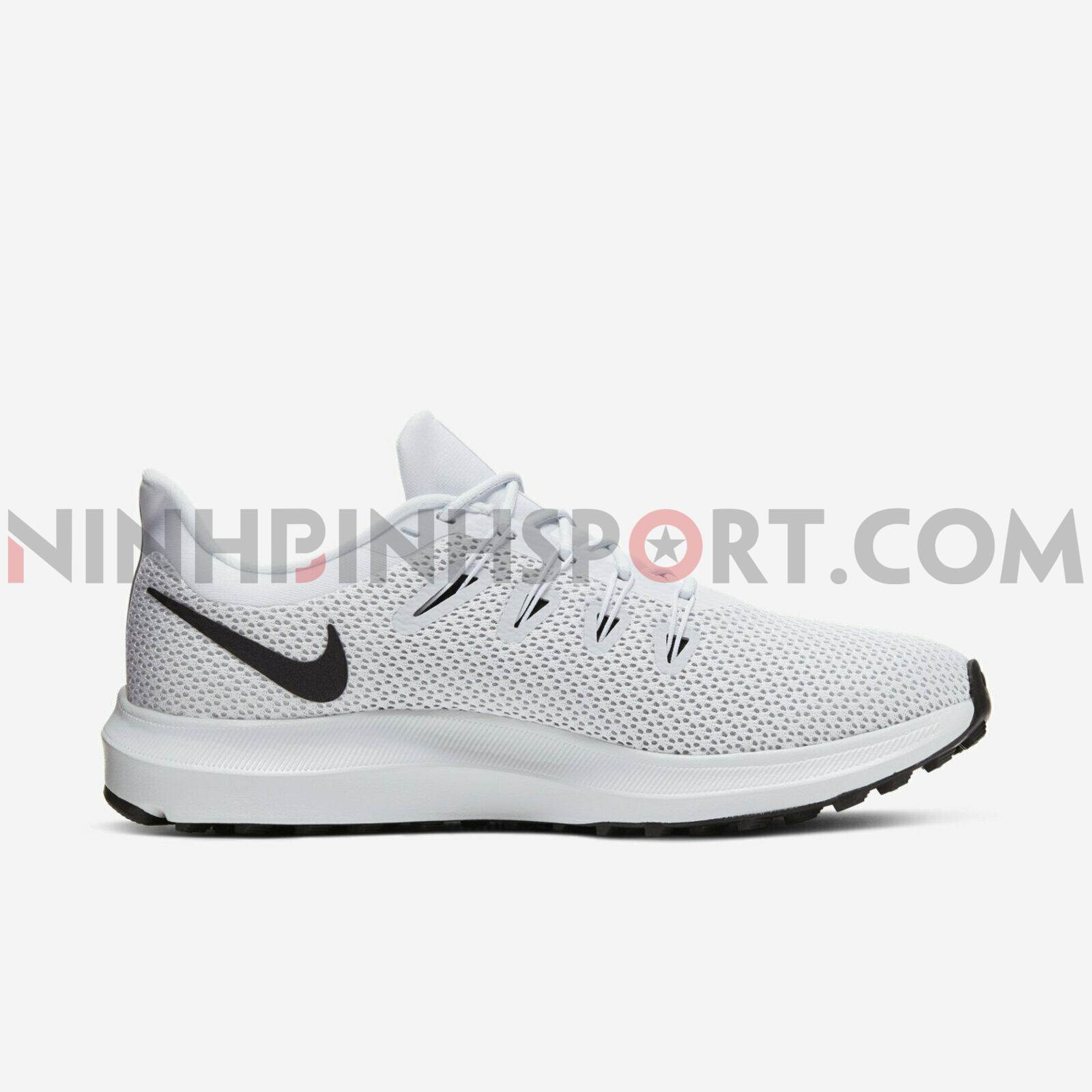 Giầy thể thao nữ Nike Wmns Quest 2 CI3803-100