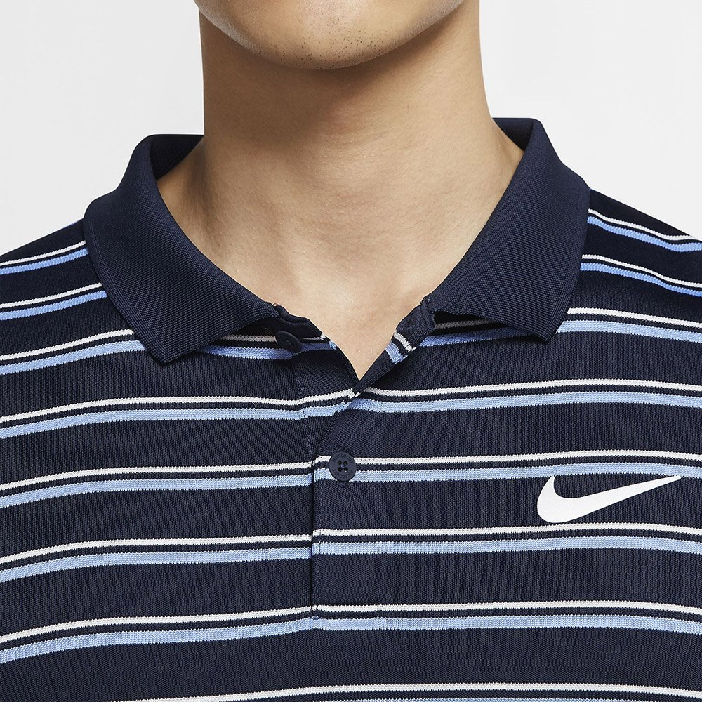Áo thể thao nam Nike Court Dri-FIT Polo CI9155-451