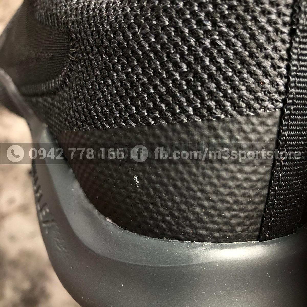 Giầy thể thao nam Nike Flex Experience Run 10 CI9960-001