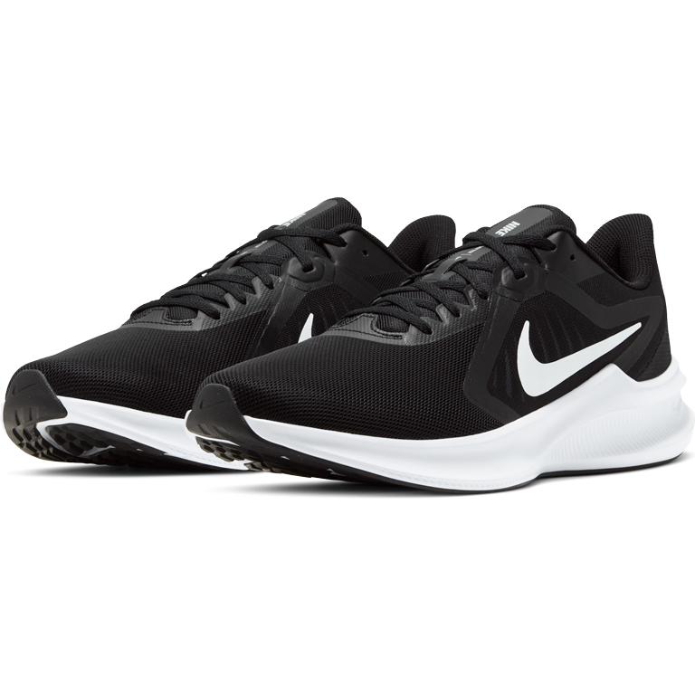 Giày thể thao nam Nike Downshifter 10 CI9981-004
