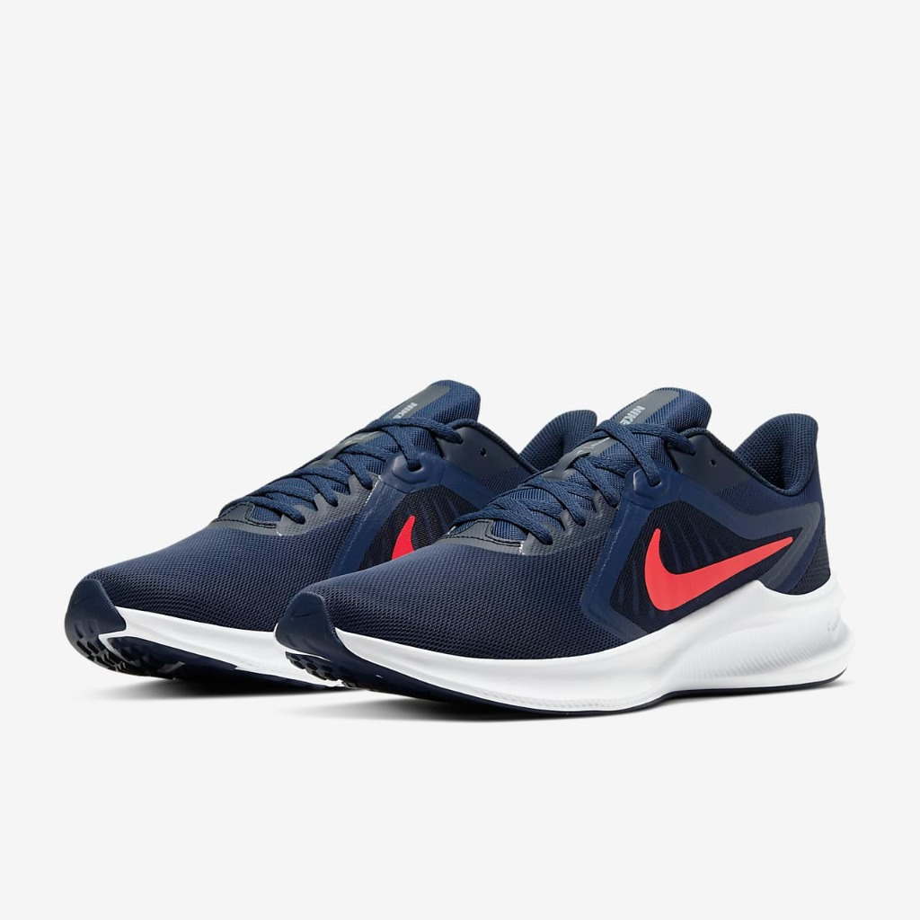 Giầy thể thao nam Nike Downshifter 10 CI9981-400
