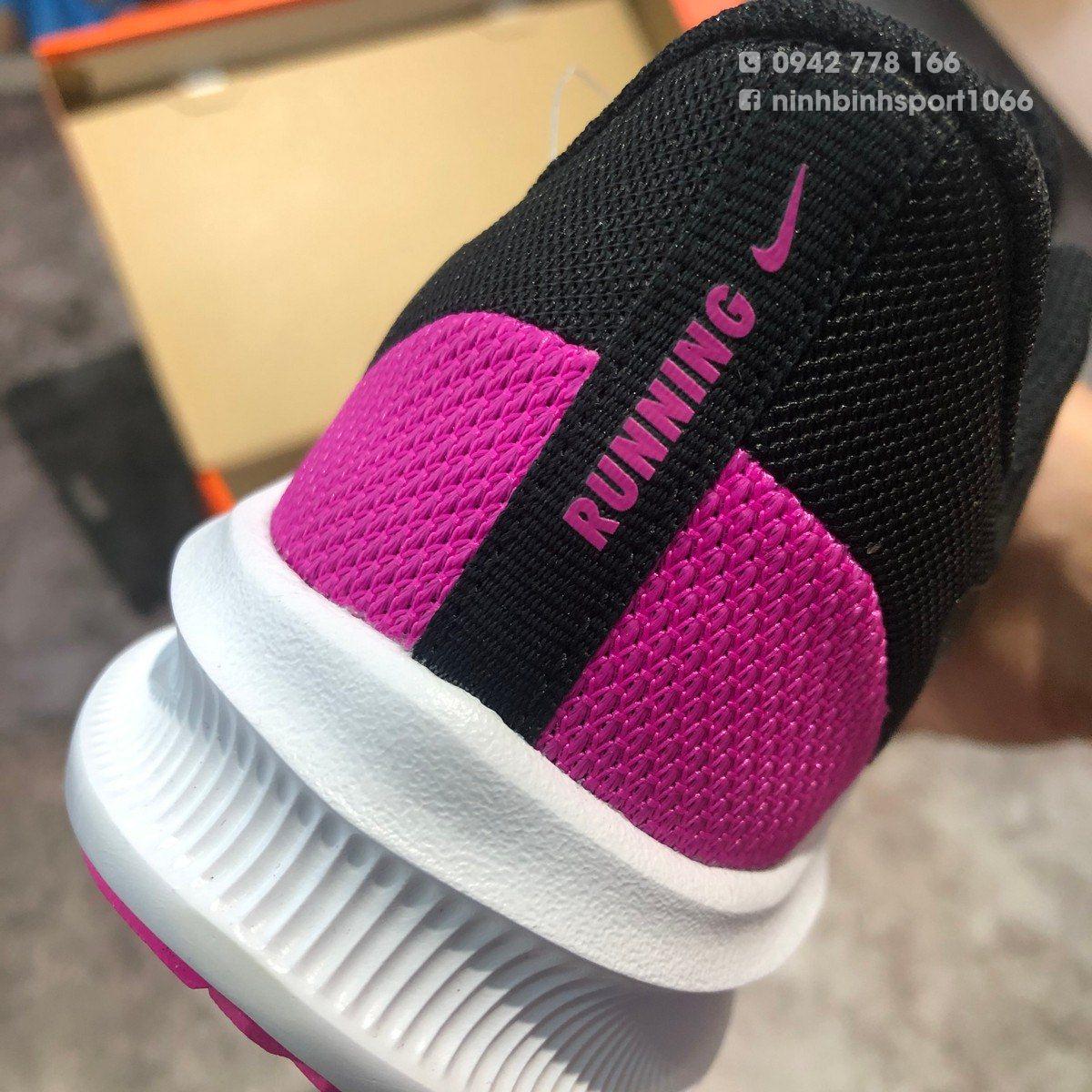 Giầy thể thao nữ Nike Downshifter 10 CI9984-004