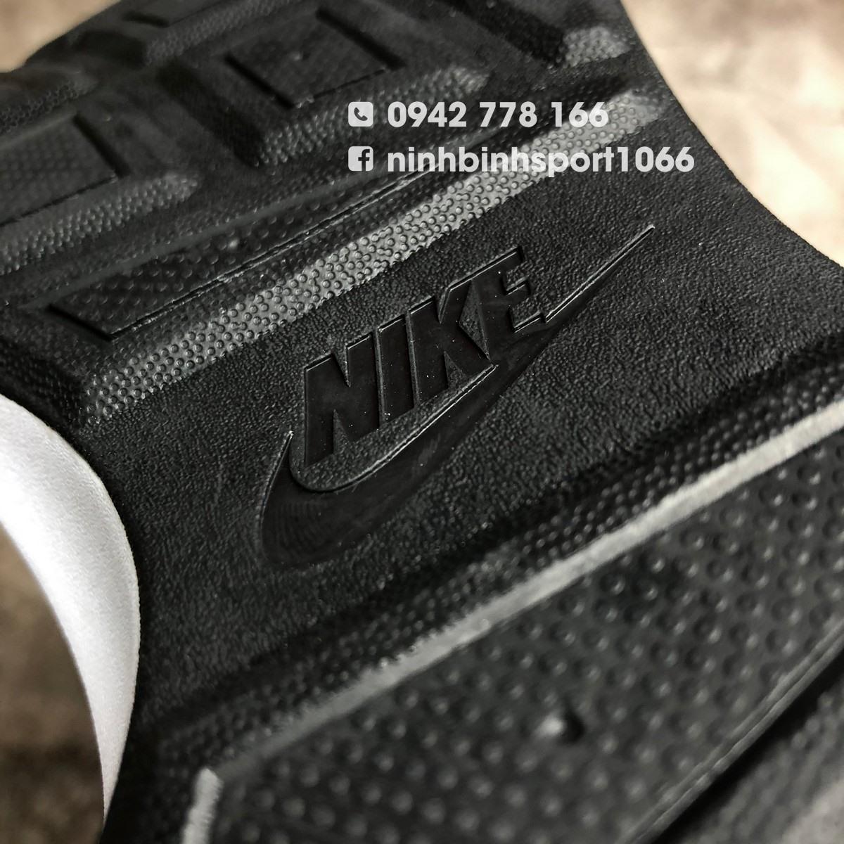 Giầy thể thao nam Nike Wearallday CJ1682-004
