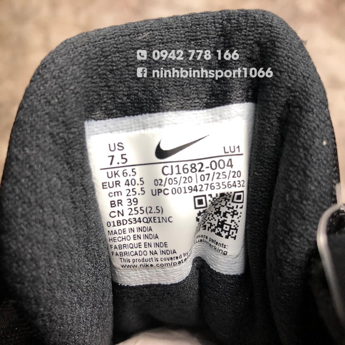 Giày thể thao nam Nike Wearallday CJ1682-004